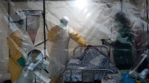 Un Guinéen vient de déceder de la fièvre hémorragique causé par le virus de Marburg