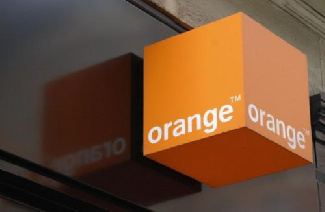 Orange ne respecte pas la réglementation édictée par le Cameroun en matière de communication