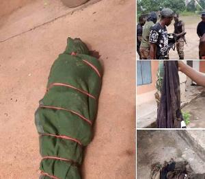 Encore deux soldats tués par les Ambazoniens
