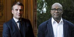 'Les régimes de dictature, les tyrannies se multiplient en Afrique'