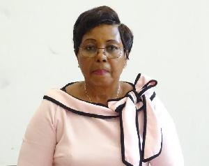 Non, les Camerounais ne retourneront pas en classe le 20 avril 2020