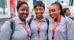 Programme d'entrepreneuriat TEF: ouverture des candidatures pour l'édition 2021