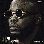 People: Pit Baccardi s'attire les foudres des rappeurs Camers pour avoir encensé le rap ivoirien