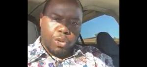 Le leader ambazonien Ivo, sort les sales secrets des Amba Boys