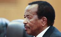 Le fonds de solidarité de Biya fait rire l'Afrique