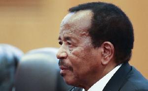 Les évènements récents, dirigés contre Paul Biya, ne sont pas le fruit du hasard