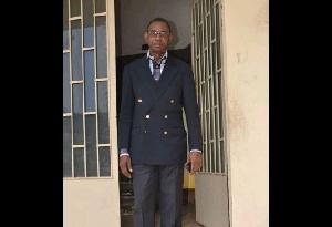 Joseph Emmanuel Ateba, SENACOM du MRC