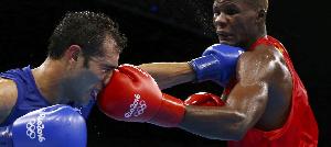L'Allemagne refuse le visa à trois boxeurs camerounais