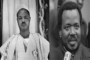 'Paul Biya ne sait-il pas que les termes de leur pacte ont été par lui bafoués'