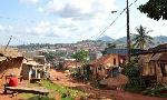 Nkolbisson Yaounde1