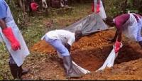 Le Cameroun a déjoué tous les pronostics macabres