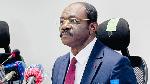Retrait de la CAN 2021 au Cameroun: la mise au point musclée de Mouelle Kombi