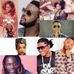 Cameroun:  quand les artistes sont plus valorise?s que les entrepreneurs