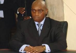 Henri Eyebe Ayissi3