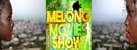 Couverture du Melong Movies Show