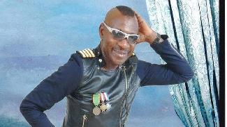 L'interview de Nyangono du Sud divise la presse camerounaise