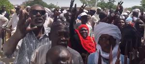 Retraites Tchad Camerounweb