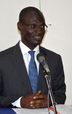Noel Alain Olivier Mekulu Mvondo Akame