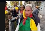 Ces manifestations qu'on peut désigner comme un « Biya spotting » sont récurrentes