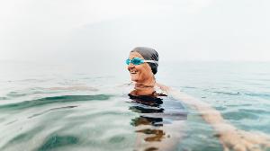 Qu'est-ce que le stress oxydatif et comment affecte-t-il le vieillissement ?