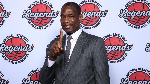 Il est la première légende africaine de la NBA