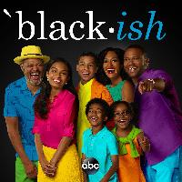 La camerounaise Kelly Azia va figurer dans la série télé américaine