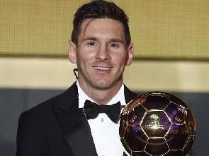Un record dans le monde du football
