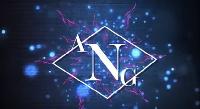 Aujourd'hui, A.N.G présente un nouveau clip intitulé « F.L.EX. ».
