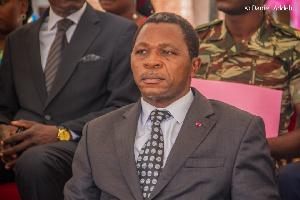 Cet homme a disparu de la circulation comme les pièces de monnaie au Cameroun