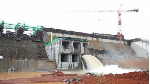Energies renouvelables au Cameroun : les promesses de la petite hydroélectricité
