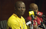 Les Black Stars doivent se rattraper contre le Cameroun dans le choc de ce samedi.