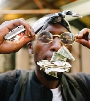 L'argent facile à gagner