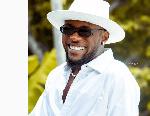 Musique et S3xe:  'le plantain' de Salatiel divise deux grandes stars camerounaises