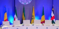 Cette rencontre verra la participation des délégations ministérielles