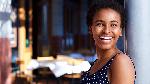 Millionnaire, Josiane vendeuse de piment à Douala livre ses secrets