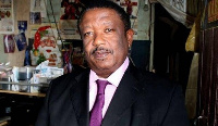 Isidore Modjo a saisi le ministre pour un recours gracieux