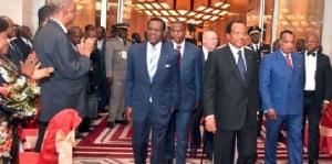 Les jours du Franc CFA pourraient désormais être comptés en Afrique centrale