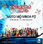 De nombreuses activités seront au menu de la traditionnelle fête du peuple Sawa.