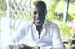 Justice : le Camerounais Yves de M'bella aux arrêts, son affaire se complique