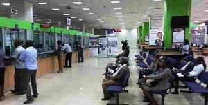 Le Top 5 des banques les plus prêteuses du Cameroun