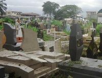 L'académie des sciences recommande des cercueils scellés au Gouvernement camerounais