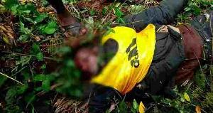 Un étudiant abattu abattu par des bandits à Dschang