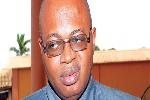 L'éloquent hommage de Mathias Eric Owona Nguini au défunt capitaine Stephen Tataw