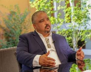 Le SDF est partagé entre une participation et un boycott des prochaines élections