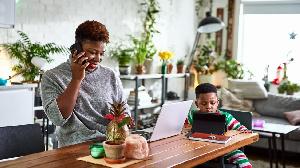 Télétravail : les grandes entreprises vont-elles arrêter le travail à domicile ?