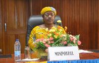 La BEAC rejette un projet du Cameroun sur l'interopérabilité des systèmes de paiement