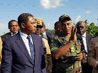 'Le président de la section du RDPC, Ngala Gerard Ndombang, a plutôt empoché l'argent '