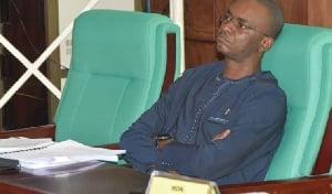 Cabral Libii leader du PCRN