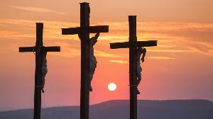 Qu'est-il advenu de la croix sur laquelle Jésus est mort (et a-t-elle vraiment été retrouvée) ?