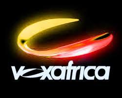 VoxAfrica, la chaîne panafricaine